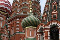 Moskau: liefert sich ein Duell mit Warschau Bild: pixelio.de/W.-H. Dreblow