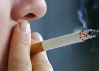 Zahl der Raucher steigt weltweit Quelle: University of Melbourne (idw)