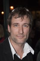 Heikko Deutschmann auf der Berlinale 2008