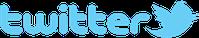 Twitter, Inc. Logo
