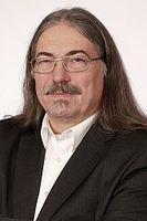 Michael Sailer (2009)