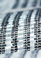 Börsenchaos versehentlich verursacht. Bild: pixelio.de, birgitH