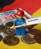 Bild: Rainer Aschenbrenner / pixelio.de