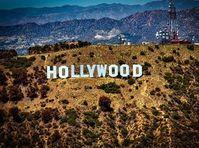 Hollywood: Studios erhalten mehr Einfluss auf Kinos.