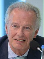 Klaus-Peter Siegloch, 2015