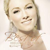 Best of von Helene Fischer