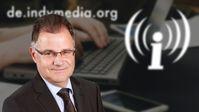 Jürgen Braun (2019)