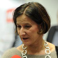 Johanna Mikl-Leitner 2013