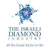 Israeli Diamond Institute