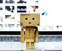 Roboter: Vernetzung macht auch Maschinen klüger. Bild: Flickr/Seline