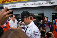 Nico Rosberg Bild: Nikka93Photography, on Flickr CC BY-SA 2.0