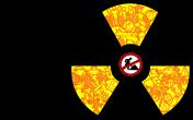Logo von gorleben365 Grafik: X-tausendmal quer