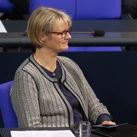 Anja Karliczek (2020)