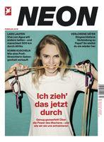 """NEON_02_18_01_4c. Bild: """"obs/Gruner+Jahr, NEON"""""""