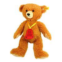 """Spionage-Teddybär """"Freddy"""""""