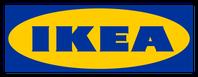 Logo von IKEA