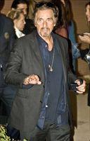 Al Pacino (2008)