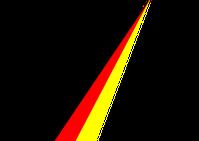 Kraftfahrt-Bundesamt (KBA) Logo