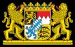 Wappen von Bayern