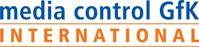Media Control GfK International GmbH