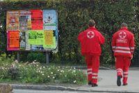 Bild: erysipel / pixelio.de