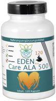 Produktfoto Eden Care ALA 500 Plus / Bild: P. u B. Konefal - Triccess GbR Fotograf: Pawel M. Konefal