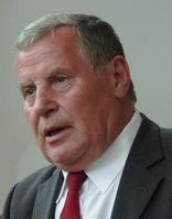Lothar Bisky (2005)