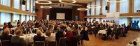 Vollversammlung des Zentralkomitees der deutschen Katholiken am 24. November 2017 in Bonn-Bad Godesberg
