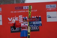 Bild: Ski-Club Willingen