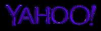 Yahoo (eigene Schreibweise YAHOO!) ist eines der weltweit größten Internetunternehmen mit Sitz in Sunnyvale (Kalifornien, USA).