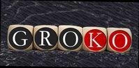 Große Koalition, GroKo (Symbolbild)