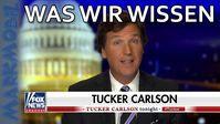 """Bild: Screenshot Video: """"MARKmobil Aktuell - Was wir wissen"""" (https://youtu.be/gCPYRK_8eEY) / Eigenes Werk"""