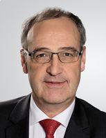 Guy Parmelin (2016)