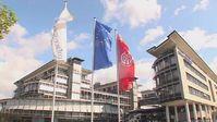Coface Deutschland warnt vor anhaltenden Risiken