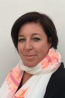 """Christine-Felice Röhrs leitet ab 1. Juli 2018 dpa-Regionalbüro in Istanbul. Bild: """"obs/dpa Deutsche Presse-Agentur GmbH"""""""