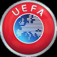 UEFA-Fußball-Europameisterschaft