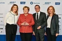 Bild: rbb/ARD/Oliver Ziebe
