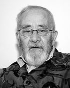 Alan Sillitoe Bild: Walsyman at en.wikipedia