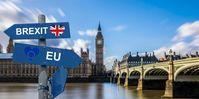 Brexit (Symbolbild)