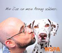 Bild: obs/WSPA Welttierschutzgesellschaft Deutschland