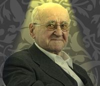 Alfred Biolek (2018)
