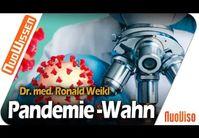 "Bild: Screenshot Video: ""Die sogenannte ""Corona-Pandemie"" - Dr. med. Ronald Weikl (Regentreff 2020)"" (https://youtu.be/nuLYbhBBqpo) / Eigenes Werk"
