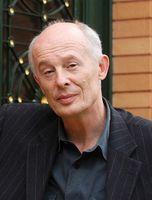 Hans Joachim Schellnhuber (2007)