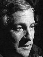 Antonio Tajani Bild: ZioDave / de.wikipedia.org