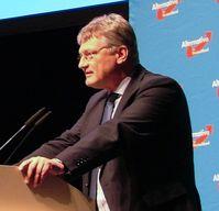 Jörg Meuthen (2019)