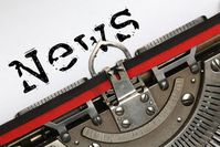 News: Wenige können virale Artikel vorhersehen.