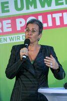 Ulrike Lunacek (2013)