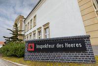"""Bild: """"obs/Presse- und Informationszentrum des Heeres/Marco Dorow"""""""