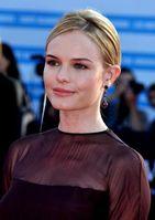 Kate Bosworth auf dem Festival des amerikanischen Films in Deauville (2011)