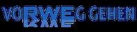 RWE Dea AG Logo